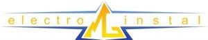 69951emgi_logo_mic-300x59
