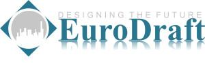 final sigla euro draft